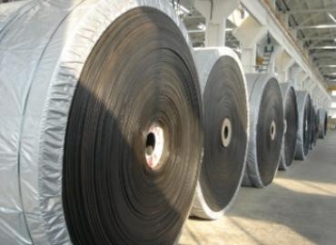 виды транспортерных лент для конвейеров